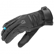 X ALP WS GLOVE U by Salomon