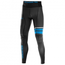 S/LAB CERAMIC TIGHT M by Salomon