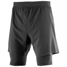 EXO MOTION SHORT M by Salomon in Munchen Bayern
