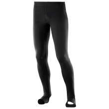 RECOVERY CERAMIC TIGHT M by Salomon