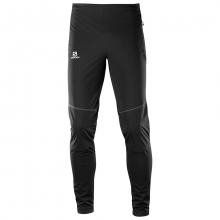 RS PRO TIGHT M by Salomon