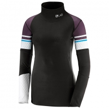 S/LAB CERAMIC JERSEY W by Salomon