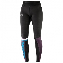 S/LAB CERAMIC TIGHT W by Salomon