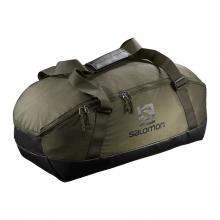 Prolog 40 Bag by Salomon