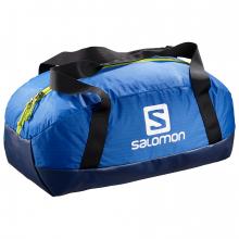 PROLOG 25 BAG by Salomon