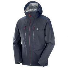 OUTSPEED 3L JKT M by Salomon