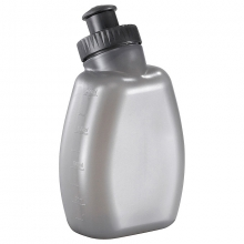 1*6 FLASKS 200ml by Salomon