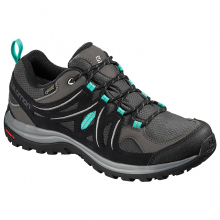 ELLIPSE 2 GTX® W by Salomon