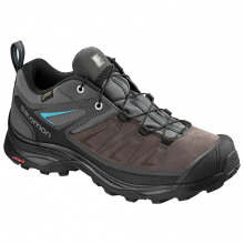 X ULTRA 3 LTR GTX W by Salomon