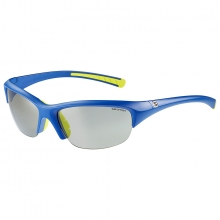 BROAD PEAK PHOTO MATTE BLUE by Salomon