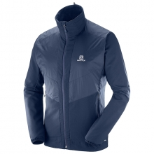 ACTIVE WING JKT M by Salomon