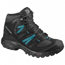 MUDSTONE MID 2 GTX W by Salomon