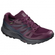 SENSE ESCAPE GTX W by Salomon