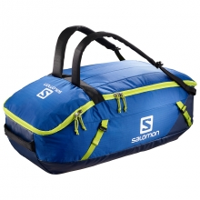PROLOG 70 BACKPACK by Salomon in Nelson Bc