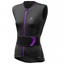 SECONDSKIN FLEXCELL SL WOMEN by Salomon in Langley City BC