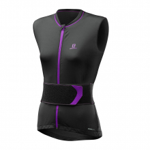 SECONDSKIN FLEXCELL SL WOMEN