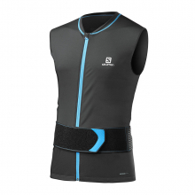 SECONDSKIN FLEXCELL SL by Salomon in Langley City BC