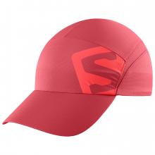 XA CAP by Salomon in Bakersfield Ca
