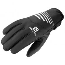 RS WARM GLOVE U by Salomon