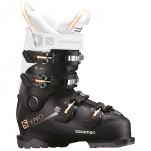X PRO 90 W by Salomon in Milford Ct