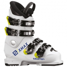 S/Max 60T L by Salomon