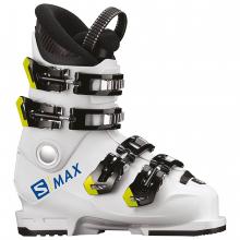 Kids S/Max 60T L by Salomon
