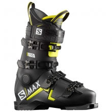S/MAX 110 by Salomon