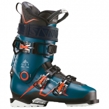 QST PRO 120 by Salomon in Langley City BC