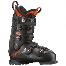X PRO 120 by Salomon in Fairbanks Ak