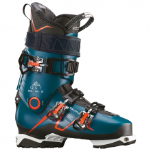 QST PRO 120 TR by Salomon in Fort Collins Co