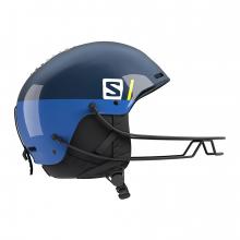 S RACE SL