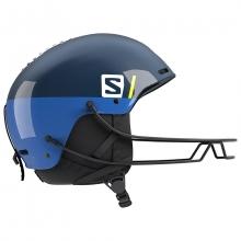 S RACE SL by Salomon