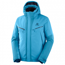 ICECOOL JKT M by Salomon