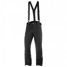 ICEGLORY PANT M by Salomon in North York ON