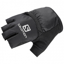 FAST WING GLOVE U by Salomon
