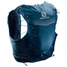 ADV SKIN 12 SET by Salomon in Barcelona Barcelona