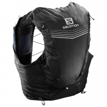 ADV SKIN 12 SET by Salomon