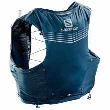 ADV SKIN 5 SET by Salomon in Langley City BC