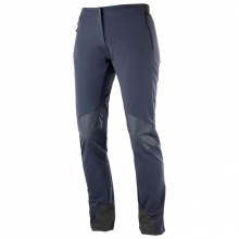 WAYFARER MOUNTAIN PANT W by Salomon