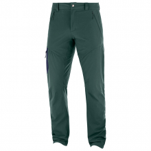 WAYFARER TAPERED PANT M by Salomon