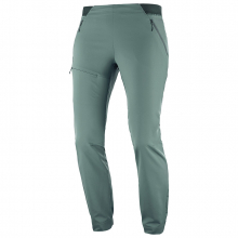 OUTSPEED PANT W by Salomon in Langley City BC