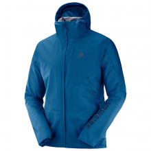 OUTSPEED 360 3L JKT M by Salomon