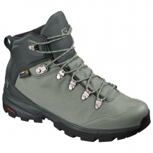 OUTback 500 GTX W by Salomon in Red Deer AB