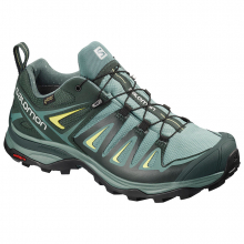 X ULTRA 3 WIDE GTX W by Salomon