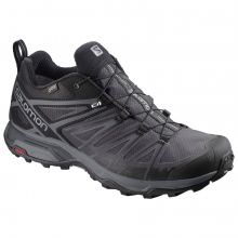 X ULTRA 3 WIDE GTX by Salomon in New York NY