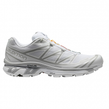 S/LAB XT-6 SOFTGROUND LT ADV by Salomon