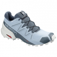 SPEEDCROSS 5 W by Salomon in Glenwood Springs CO