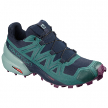 Speedcross 5 W by Salomon