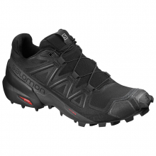 SPEEDCROSS 5 W by Salomon in Corte Madera Ca