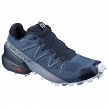SPEEDCROSS 5 W by Salomon in Canmore Ab